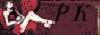 » Pensionnat Kenichi « Bouton16