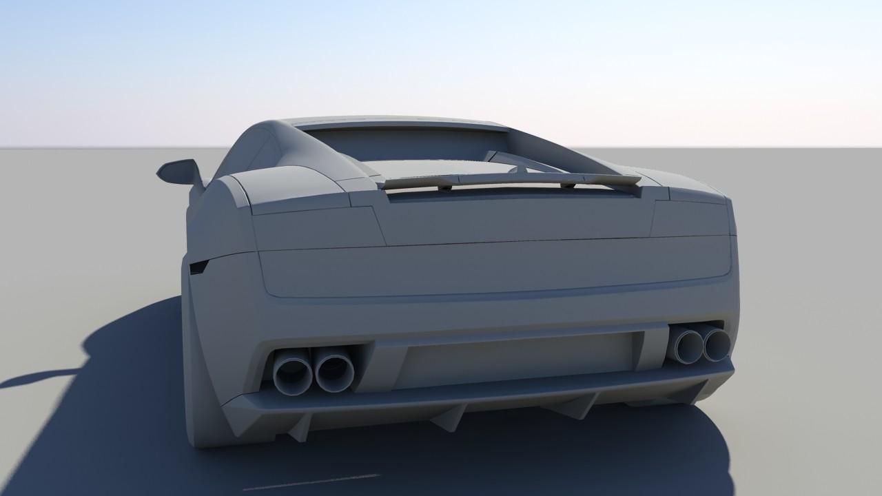 RSR Lamborghini Gallardo Valentino Balboni for AC Back_013