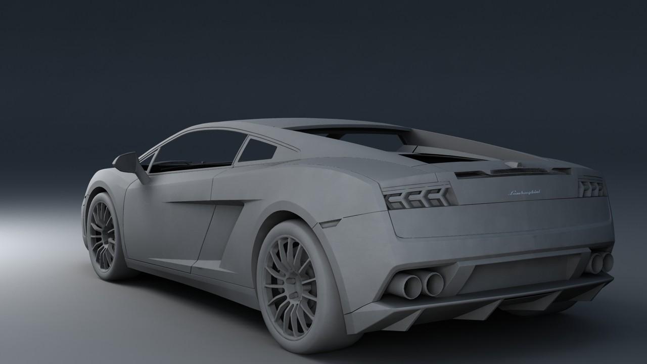 RSR Lamborghini Gallardo Valentino Balboni for AC Back_017