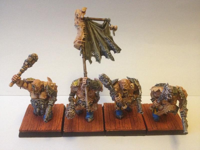 WHB-Ogres     Img_1420