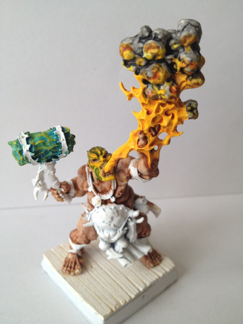 WHB-Ogres     Img_1421