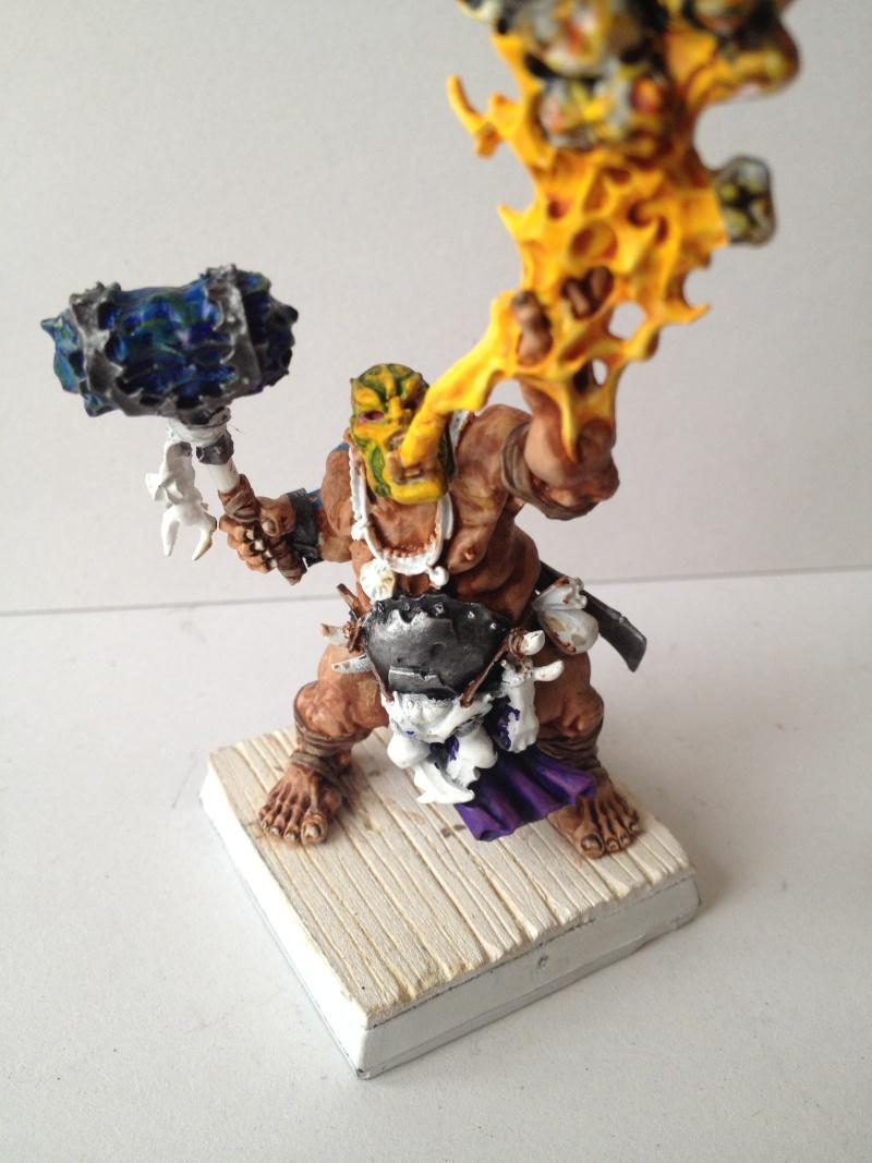WHB-Ogres     Img_1425