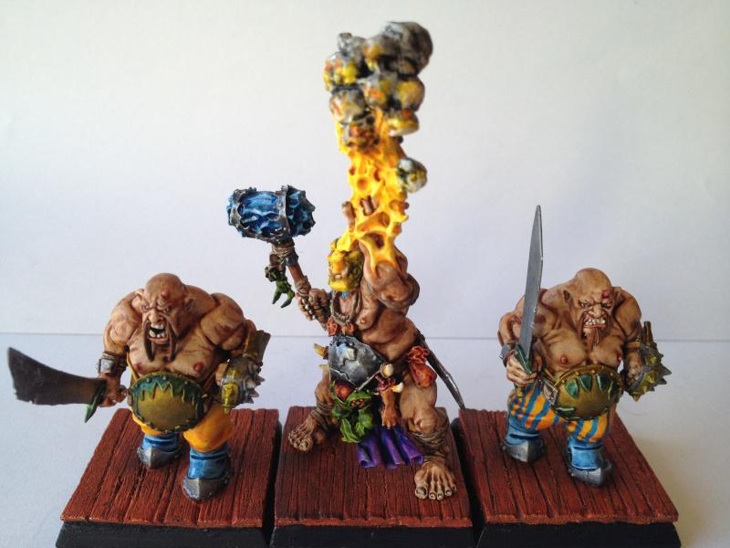 WHB-Ogres     Img_1510