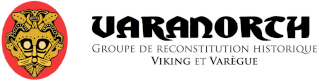 Varanorth