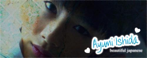 sayuri-chan priver de internet :( Ayumib11