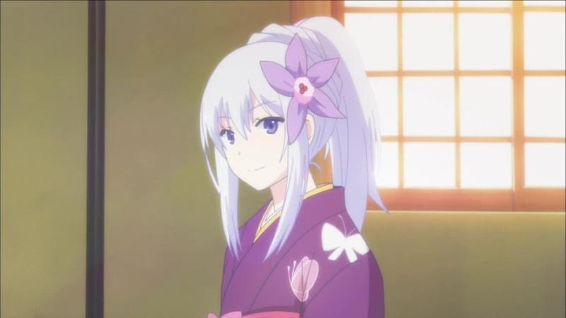 Ore no Kanojo to Osananajimi ga Shuraba Sugiru! [COMéDIE] [AMOUR & AMITIé] Ore-no10