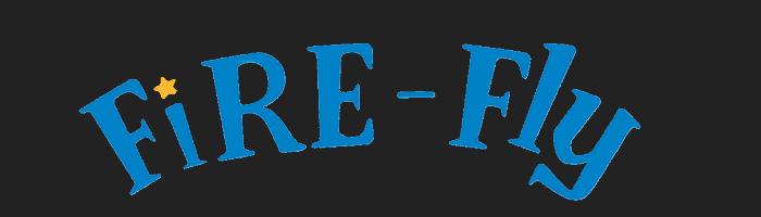 créer un forum : Fire-Flyff Sans_t14