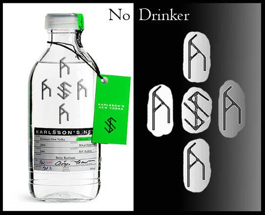 NO-Drinker Nodrin10
