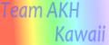 T.K.A.K.H.