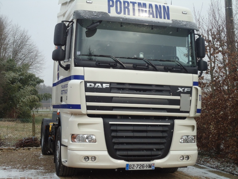Portmann (Sausheim) (68) - Page 4 Dsc03611