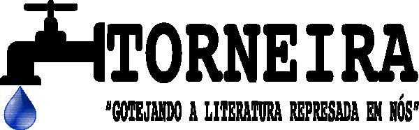 Torneira - Discussões Literárias