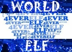 *WORLD ELF