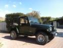 un amour de jeep Img_0519
