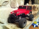 un amour de jeep Img_0520