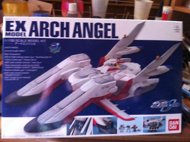 Arch Angel Img_0013