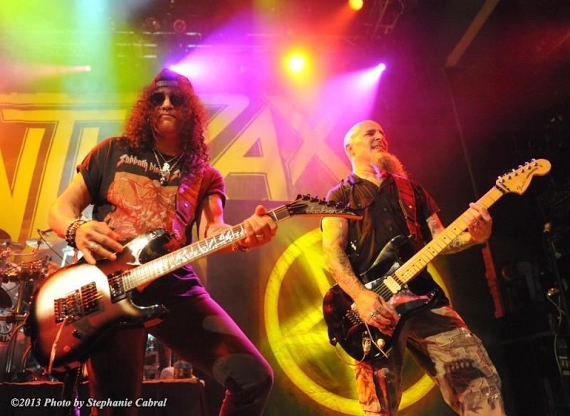 Slash en Jackson !!! 88199010
