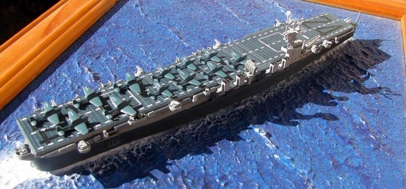 USS Belleau Wood Img_3310