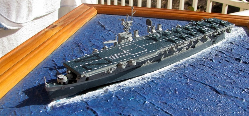 USS Belleau Wood Img_3311