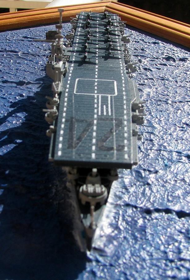 USS Belleau Wood Img_3312