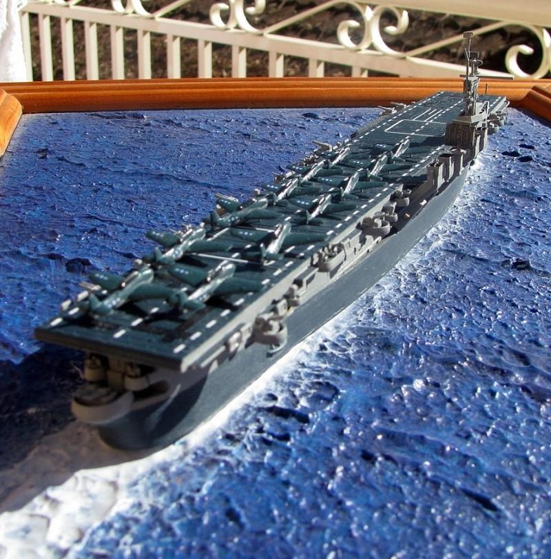 USS Belleau Wood Img_3313
