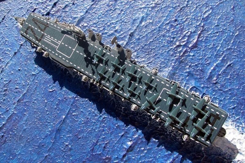 USS Belleau Wood Img_3314