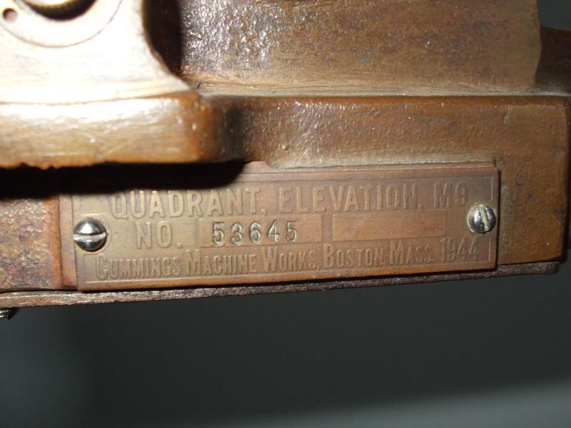 Quadrant Elevation M9 Dscf2720