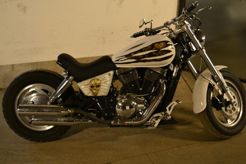 My VZ800 -98.  Dsc_0212