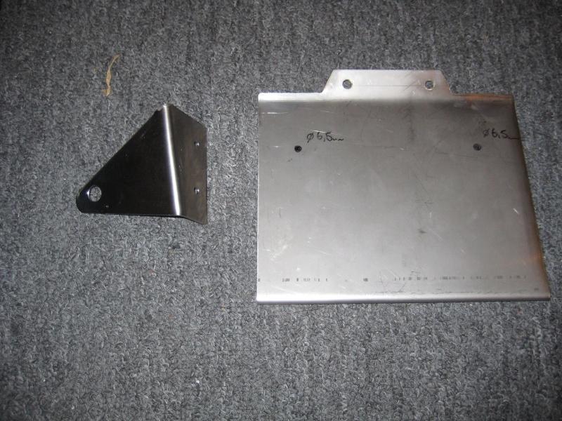 Complete side mount reg prep & install - 2009 Suzuki C800 / C50 Img_0011