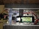 modulo sound Img_0512