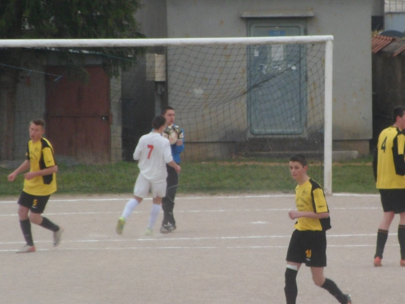 Match U18 - Groupe Saugeais Sam_1315