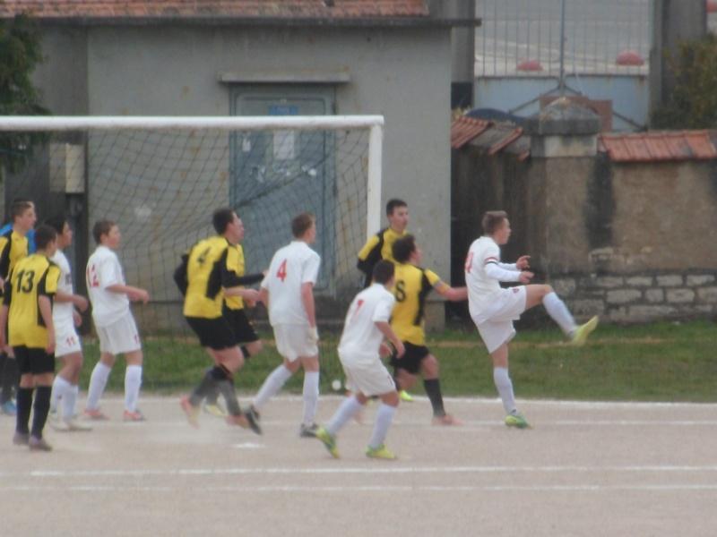 Match U18 - Groupe Saugeais Sam_1324