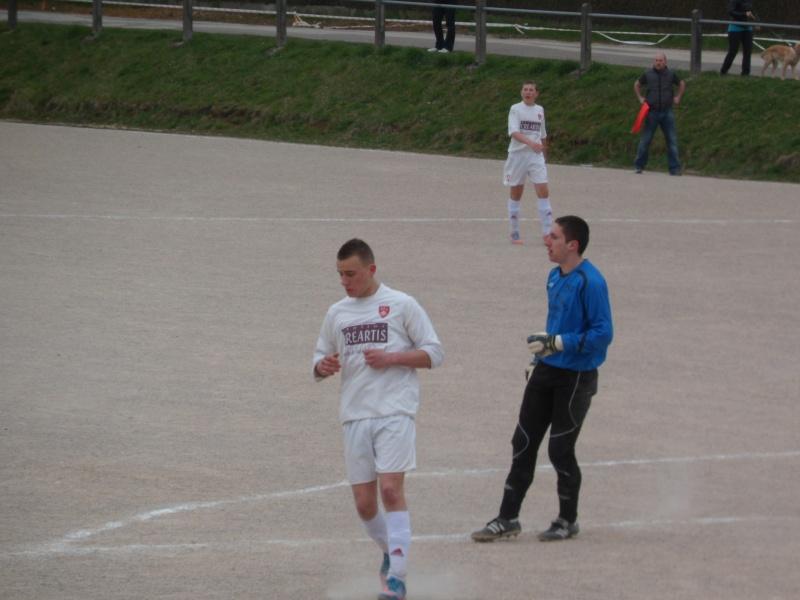 Match U18 - Groupe Saugeais Sam_1328