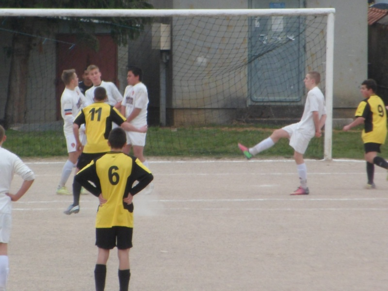 Match U18 - Groupe Saugeais Sam_1330