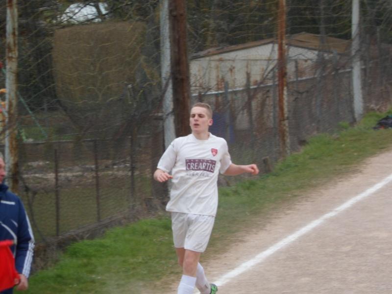 Match U18 - Groupe Saugeais Sam_1331