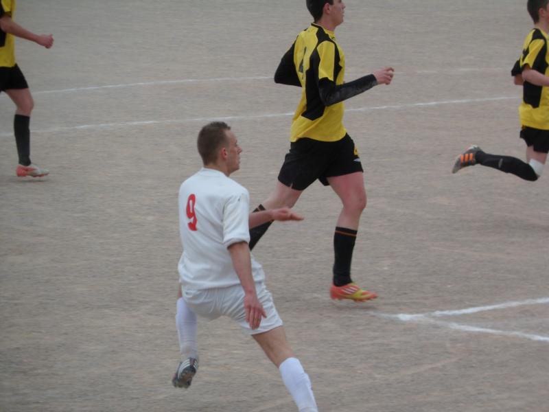Match U18 - Groupe Saugeais Sam_1332