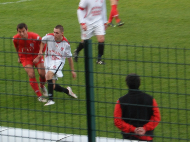 photo match Racing Besançon Sam_1447