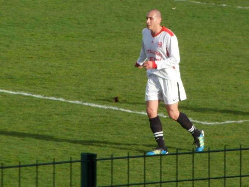 photo match Racing Besançon Sam_1458