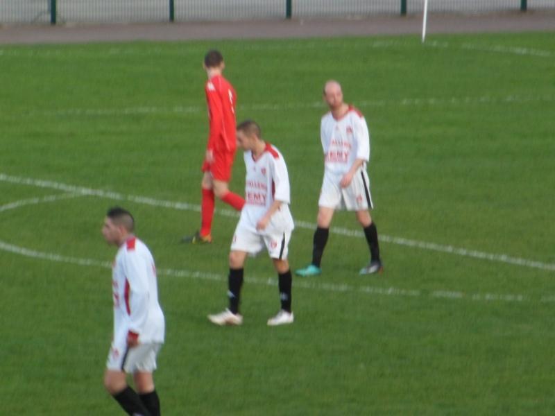 photo match Racing Besançon Sam_1462
