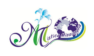 Congregação N. S. da Imaculada Conceição - Irmãs Azuis