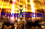 Power Faction