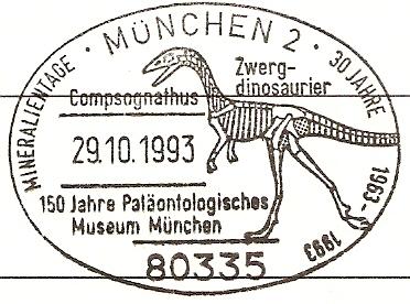 Paleophilatelie: Paläontologie und Philatelie  - Seite 2 Scan0013
