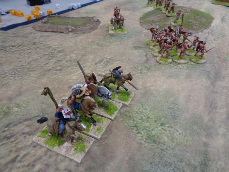 Week-end ludique chez les Grenadiers: les Grecs y étaient ! Dsc00624