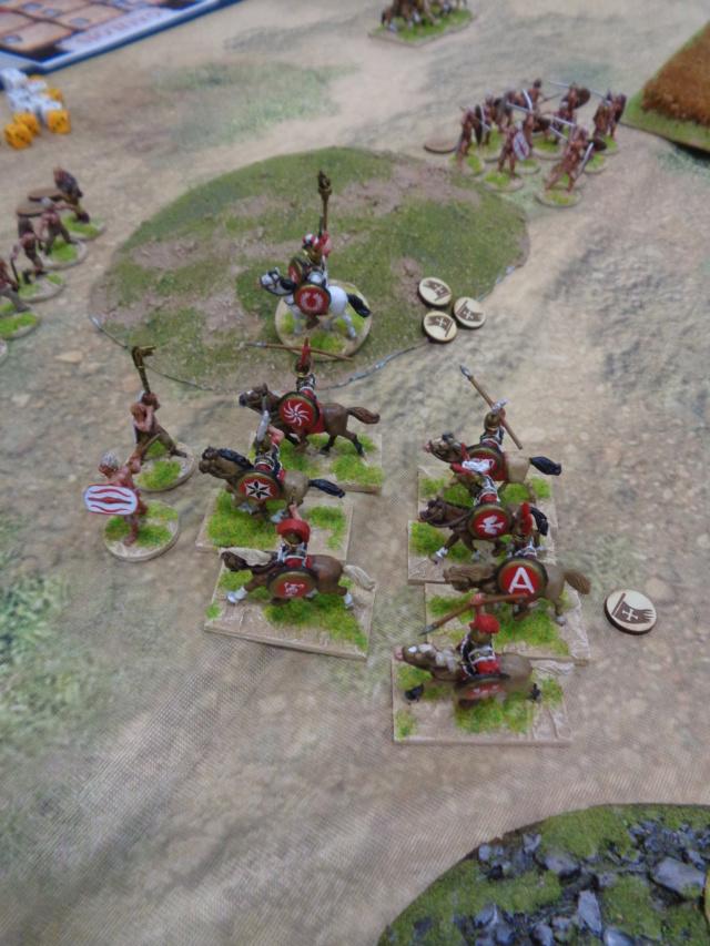 Week-end ludique chez les Grenadiers: les Grecs y étaient ! Dsc00632