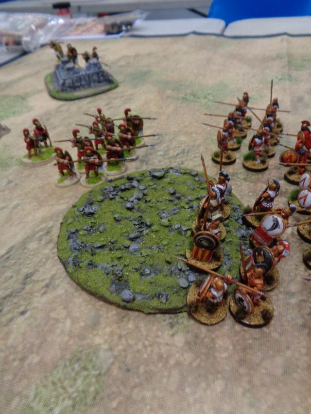 Week-end ludique chez les Grenadiers: les Grecs y étaient ! Dsc00637