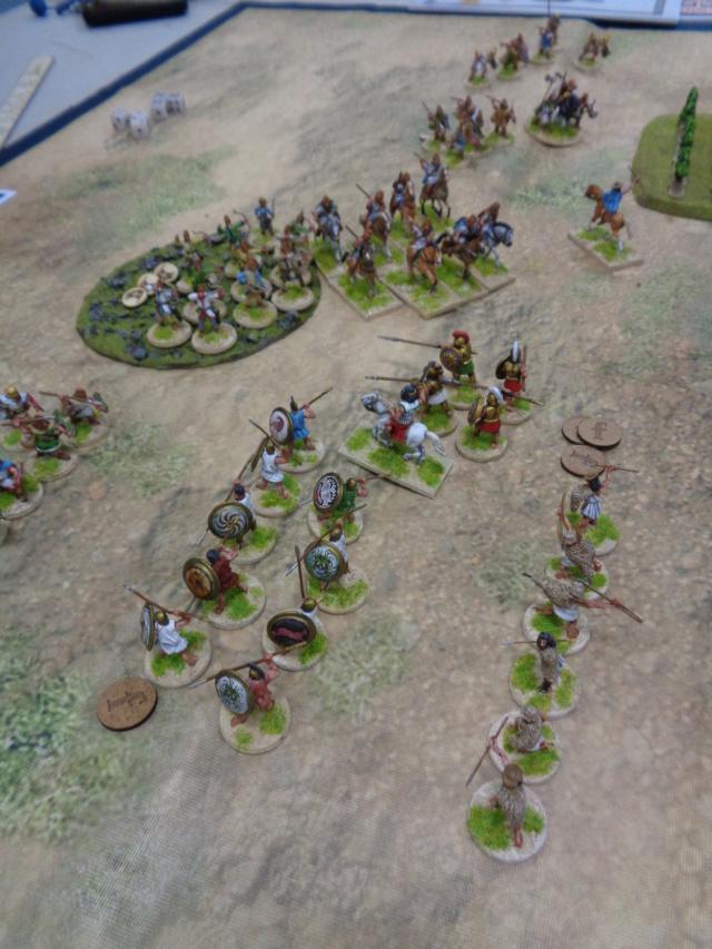 Week-end ludique chez les Grenadiers: les Grecs y étaient ! Dsc00727