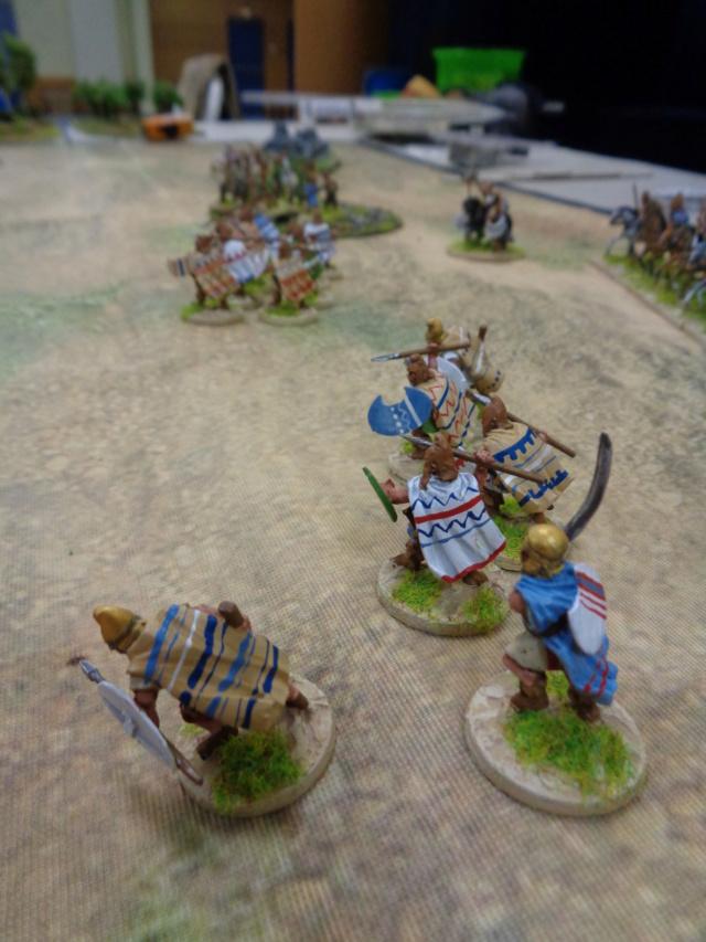 Week-end ludique chez les Grenadiers: les Grecs y étaient ! Dsc00731