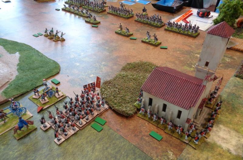 Gif sur Yvette, septembre 2019: Bataille de Talavera (secteur Sud) Dsc02568