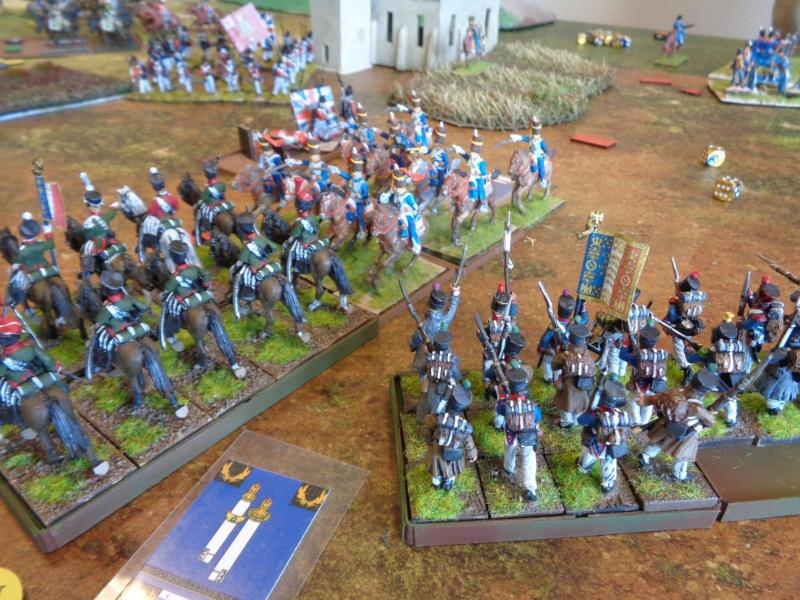 Gif sur Yvette, septembre 2019: Bataille de Talavera (secteur Sud) Dsc02595
