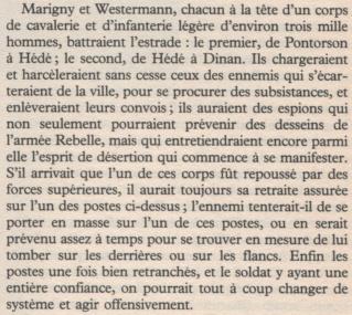 """La """"Grande Mêlée"""" 2019: Tous les chemins mènent au Rhum ! Hzodzo14"""