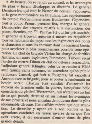 """La """"Grande Mêlée"""" 2019: Tous les chemins mènent au Rhum ! Hzodzo15"""